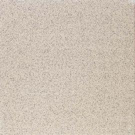 ST101 20x20 Неполированный (Керамический гранит) 12мм