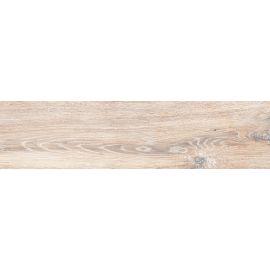 BG00 Brigantina неполированный 15x60 см