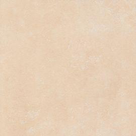 Клинкерная плитка цвета Охра