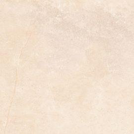 BL01 Bolero 60x60 см неполированный ректификат, Эстима