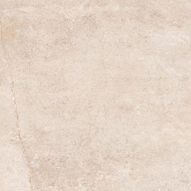 BL03 Bolero 60x60 см неполированный ректификат, Эстима
