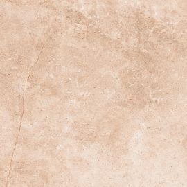 BL04 Bolero 60x60 см неполированный ректификат, Эстима