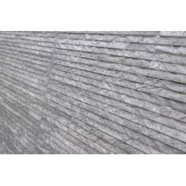 Montecarlo-N 67,5x45,5 см керамогранит