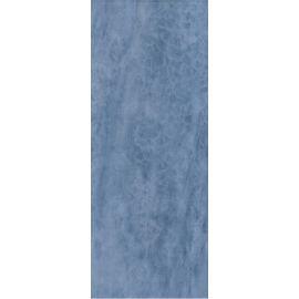 Лакшми синий 20х50 см