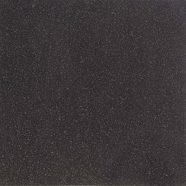 ST10 черный неполированный 30х30