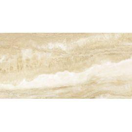 Керамогранит полированный Capri CP22 30x60 см, завод Estima