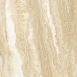 Capri CP22 60x60 см, неполированный керамогранит от Эстима