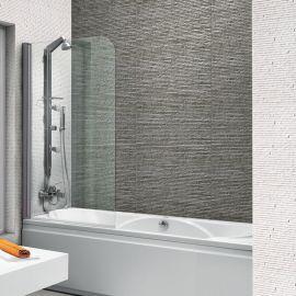 Montecarlo-N 67,5x45,5 см керамогранит для ванной