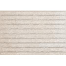 3D керамогранит Duque Biege 67,5x45,5 см