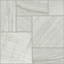 Ghost Silver 45x45 см плитка на пол