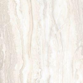 Capri CP11 60x60 см, полированный керамогранит от Эстима