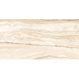 Capri CP01 60x120 см, неполированный, завод Estima
