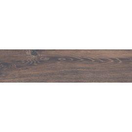 BG06 Brigantina неполированный 15x60 см