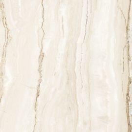 Capri CP01 60x60 см, полированный керамогранит от Эстима