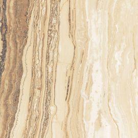 Capri CP02 60x60 см, полированный керамогранит от Эстима