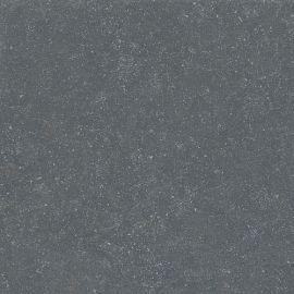 BS02 BlueStone 60x60 см неполированный ректификат темно-серый