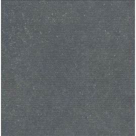 BS02 BlueStone темно-серый 60x60 см структурированный ректификат