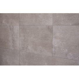 3D керамогранит Duque Marron 67,5x45,5 см