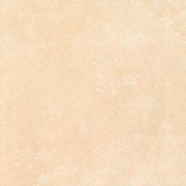 Кремовая клинкерная плитка 33х33 см