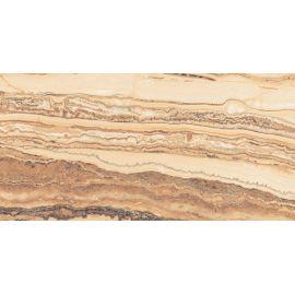 Керамогранит полированный Capri CP02 30x60 см, завод Estima