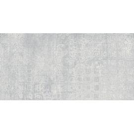 AL 01 Altair неполированный серый 30x60 см