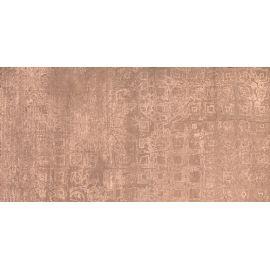 AL 02 Altair коричневый 30x60 см
