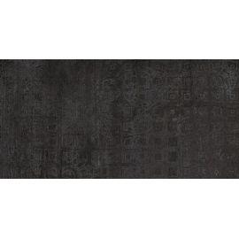 AL 04 Altair черный 30x60 см