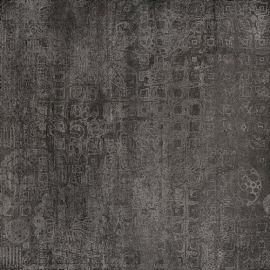 AL 03 Altair темно-коричневый 40x40 см