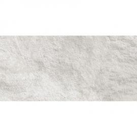 Manhattan Base 12x24,5cm White клинкер