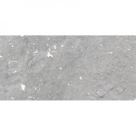 Клинкер Manhattan Base 12x24,5 см Grey