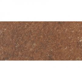 Manhattan Base 12x24,5cm Red клинкер