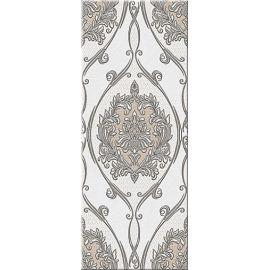 Chateau Mocca Decor Classic 20,1x50,5 см декор