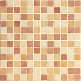 Мозаика Vidrepur Antislip 500/504/506 AS, 2,5х2,5 см