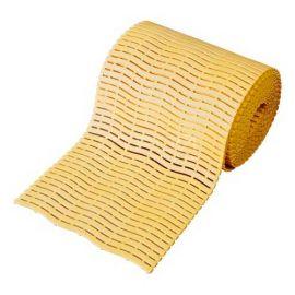 Коврик Soft Step Yellow (желтый) для прибассейновой зоны купить в Москве