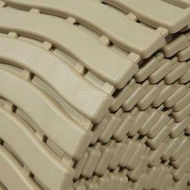 Коврик Soft Step Ivory (слоновая кость)