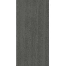 Aura Grafite 31,5x63 см плитка настенная