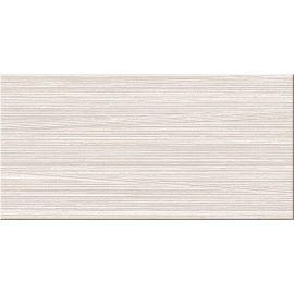 Плитка Grazia Light настенная 40,5x20,1 см кремового цвета