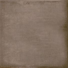 Eclipse Grey плитка на пол 33,3x33,3 см