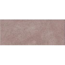 Macbeth Mocca плитка 50,5x20,1 см