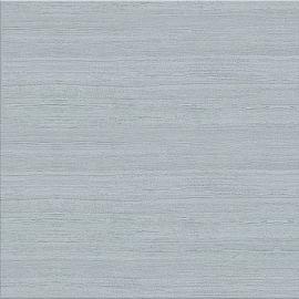 Плитка на пол Riviera Mist Floor завода Azori (Азори)