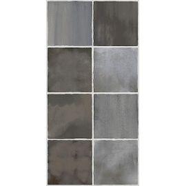 Glam Mocca 31,5x63 см плитка для стен