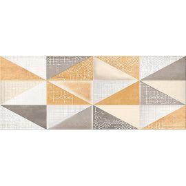 Eclipse Ochra Mix декор 50,5x20,1 см