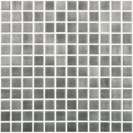 Противоскользящая мозаика Antislip 515 AS 2,5х2,5 см от завода Vidrepur (Испания)
