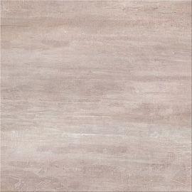 Pandora Latte Floor 33,3x33,3 см плитка на пол под дерево
