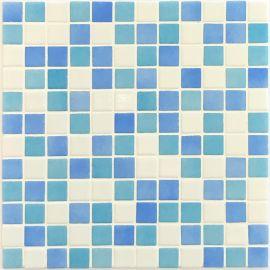 Противоскользящая мозаика Antislip 100/110/501 AS