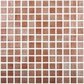Противоскользящая мозаика Antislip 506 AS 2,5х2,5 см от завода Vidrepur (Испания)