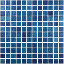 Противоскользящая мозаика Antislip 508 AS 2,5х2,5 см от завода Vidrepur (Испания)