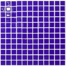 Colors 803 DOT мозаика Vidrepur на сцепке