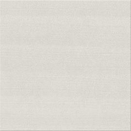Aura Marfil Floor 33,3x33,3 см плитка на пол