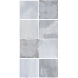 Glam Light 31,5x63 см плитка для стен